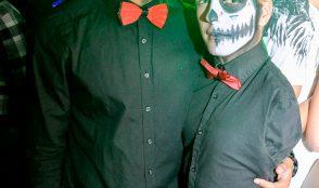 Halloweenpoardy – Die Fotos 65