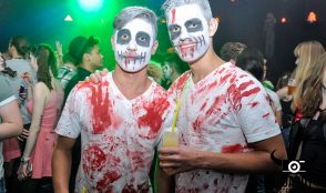 Halloweenpoardy – Die Fotos 66