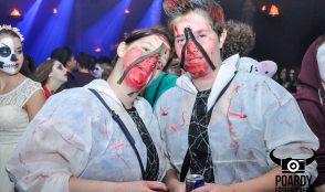 Halloweenpoardy – Die Fotos 67