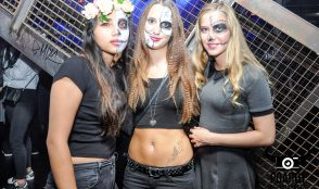Halloweenpoardy – Die Fotos 68