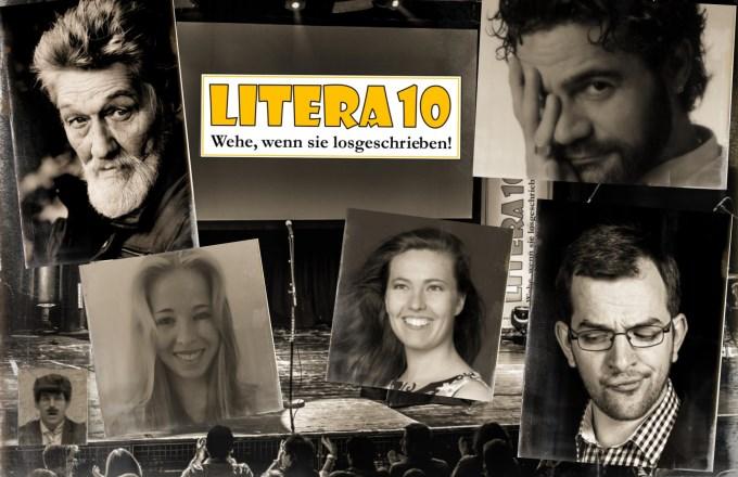 Litera10