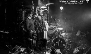 Sophie Hunger – Die Fotos 11