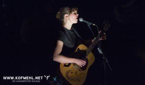 Sophie Hunger – Die Fotos 10