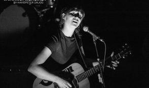 Sophie Hunger – Die Fotos 9