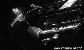 Sophie Hunger – Die Fotos 6