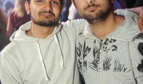 Remady & Manu-L – die Fotos 12