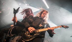 Arch Enemy & Abinchova 4