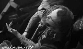 Sabaton / Alestorm / Bloodbound 68