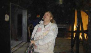 April 2006 42