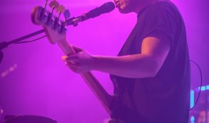 The Wombats & Kid Astray 17