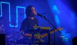 The Wombats & Kid Astray 27