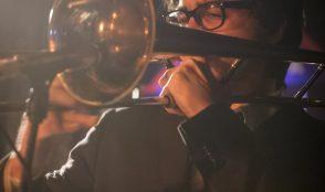 New York Ska-Jazz Ensemble 7