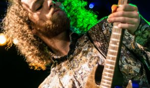 Blues Pills – die Fotos 16