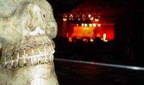 Groovie-Ghoulies 11