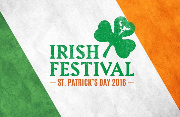 Irishfestival 2016