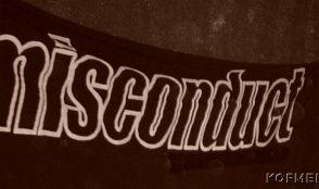 Misconduct 10
