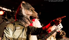 Man With A Mission 1