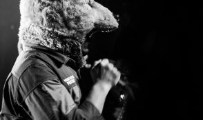 Man With A Mission 3