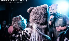 Man With A Mission 6