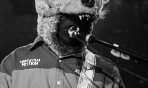 Man With A Mission 7