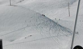 Schneesportausflug 4
