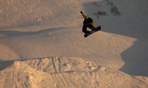 Schneesportausflug 32