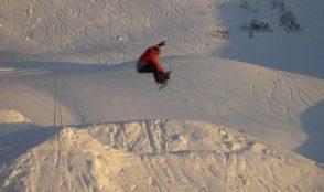 Schneesportausflug 35