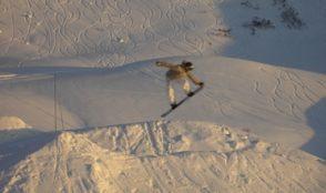 Schneesportausflug 36