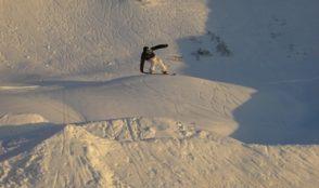 Schneesportausflug 37