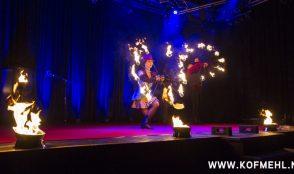 Solothurner Kleinkunsttag 9