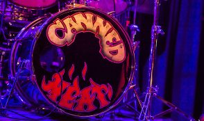 Canned Heat 1