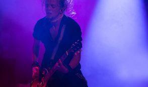 Black Stone Cherry 9