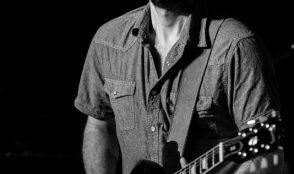 Feedback Revival – Blue Monday 19