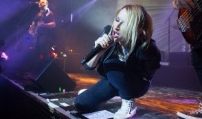 Guano Apes 12