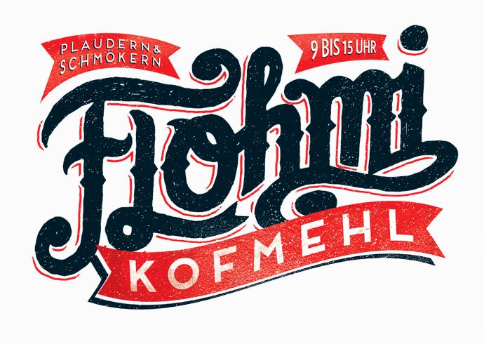 Flohmi