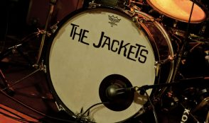 The Sonics & The Jackets 12