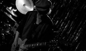 The Vibrators & Dead Monkeys 14