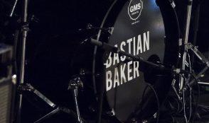 Bastian Baker 2