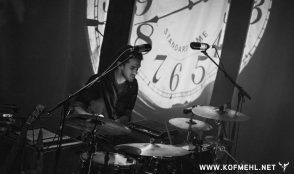 Bastian Baker 4