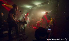 Rag Dolls & Yokko 11