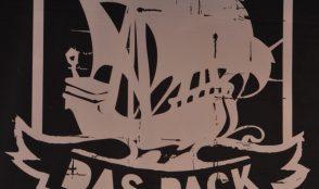 Das Pack 5