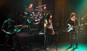 School Of Rock 5