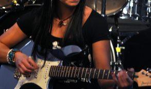 School Of Rock 10