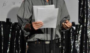 Poetry Slam Mundgerecht 4