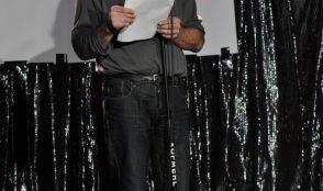 Poetry Slam Mundgerecht 5