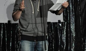 Poetry Slam Mundgerecht 7