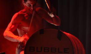 Bubble Beatz 14