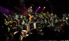 Drum-Gugu-Lala-Pfiff 8