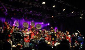 Drum-Gugu-Lala-Pfiff 13