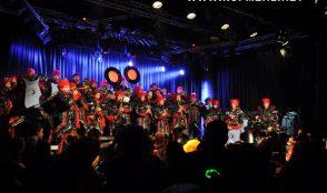 Drum-Gugu-Lala-Pfiff 20